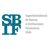 super intendencia de bancos e instituciones financieras